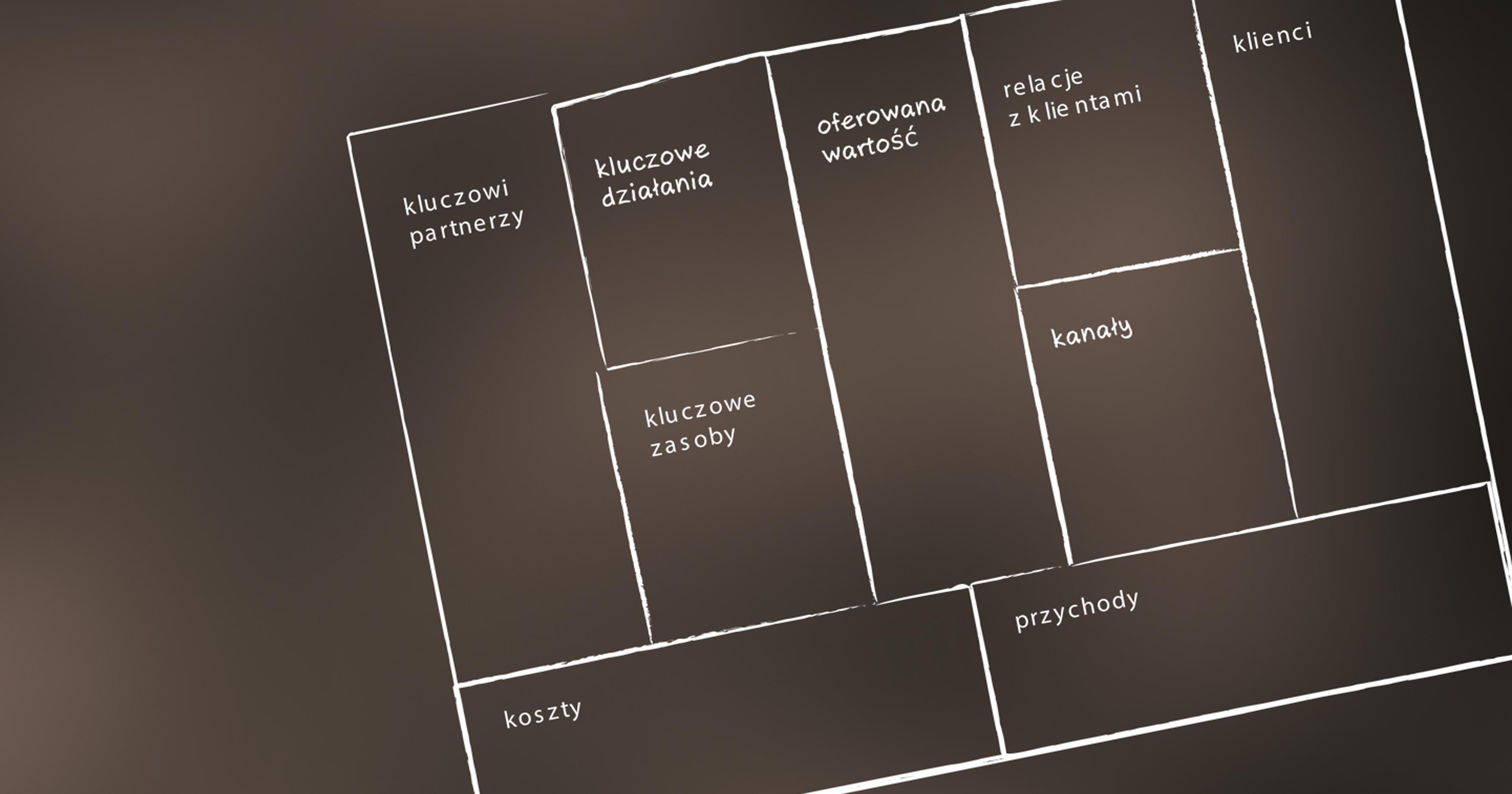 kwadrat2